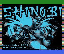 MSX SHINOBI.jpg