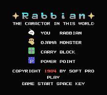 RABBIAN01.JPG