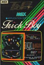 trickboy.jpg