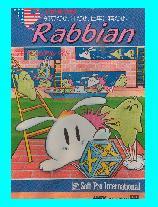 RABBIAN.JPG